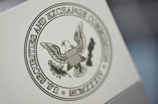 华尔街迎来新监管者美国参议院确认GaryGensler担任SEC主席