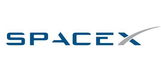 因天气状况不佳SpaceX和NASA将第二次商业载人飞行任务推迟24小时