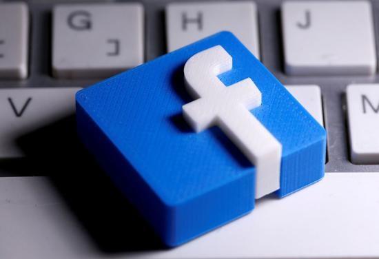 苹果公司改变隐私政策在即Facebook调整广告工具