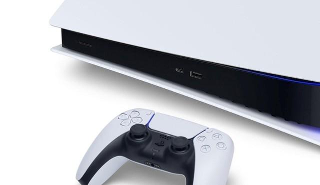 主机玩家伤心落泪国行PS5618预售依旧秒罄