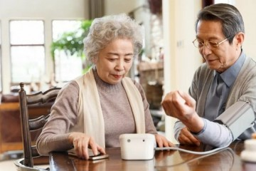 为什么女性往往比男性的寿命更长久